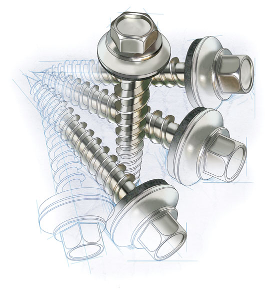 http://hartmanstatewide.com/sites/hartmanstatewide.com/assets/images/default/difference-fasteners.jpg